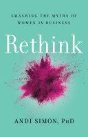 Pdf Rethink