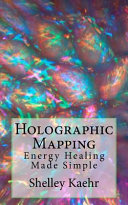 Holographic Mapping