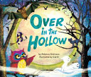 Over in the Hollow [Pdf/ePub] eBook