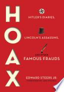 Hoax Book