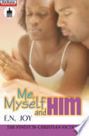 Me, Myself and Him Pdf/ePub eBook