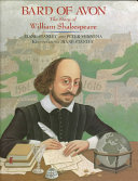 Bard Of Avon The Story Of William Shakespeare