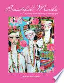 Beautiful Minds Book PDF