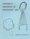 Children's Drawings As Diagnostic Aids