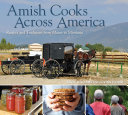 Amish Cooks Across America [Pdf/ePub] eBook