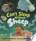 Can t Sleep Without Sheep
