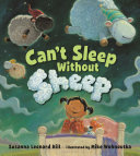 Can't Sleep Without Sheep Pdf