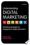 Understanding Digital Marketing Book