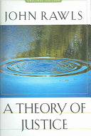 A Theory of Justice ebook