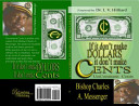 If It Don T Make Dollars It Don T Make Cents Book
