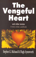 The Vengeful Heart and Other Stories