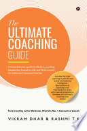 The Ultimate Coaching Guide