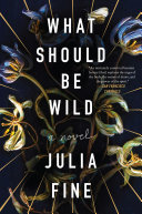 What Should Be Wild Pdf/ePub eBook
