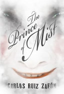 Books - New Windmills Series: The Prince of Mist | ISBN 9780435045920