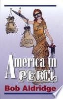 America in Peril