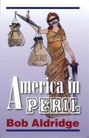 America in Peril Pdf