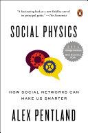 Social Physics Pdf/ePub eBook