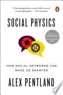 Social Physics