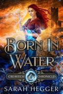 Pdf Born In Water