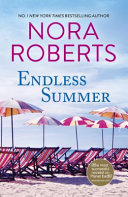 Endless Summer/One Summer/Lessons Learned