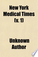 New York Medical Times