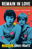 Remain in Love Pdf/ePub eBook