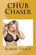 Chub Chaser