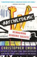 Ratchetdemic Pdf/ePub eBook