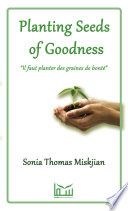 Planting Seeds of Goodness