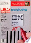 Sep 16, 1986