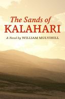 The Sands of Kalahari Pdf