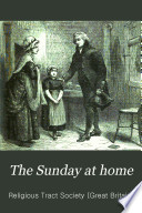The Sunday at Home Book PDF