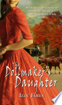 The Dollmaker s Daughter