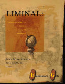 Liminal  Spaces in between Visible and Invisible