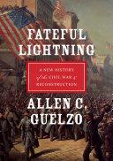 Fateful Lightning Pdf/ePub eBook