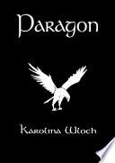 Paragon Book
