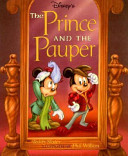 Disney's The Prince and the Pauper
