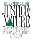 Pdf Justice & Nature