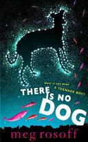There is No Dog Pdf/ePub eBook