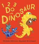 1 2 3 Do the Dinosaur