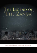 Pdf The Legend of 'The Zanga'
