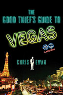 The Good Thief's Guide to Vegas Pdf/ePub eBook