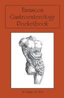 Tarascon Gastroenterology Pocketbook