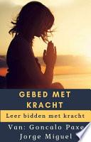 Gebed Met Kracht