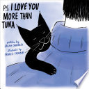 P.S. I Love You More Than Tuna