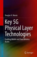 Key 5G Physical Layer Technologies