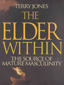 The Elder Within