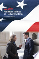 American Politics in Hollywood Film