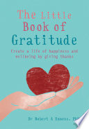 The Little Book Of Gratitude PDF