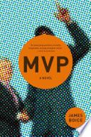 MVP Book PDF